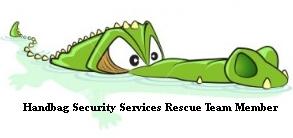 crocodile-cartoon-illustration-300x225