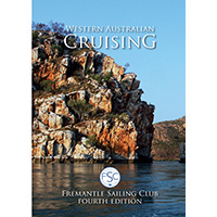 yl006-Cruising-Guide-4th-Ed.jpg